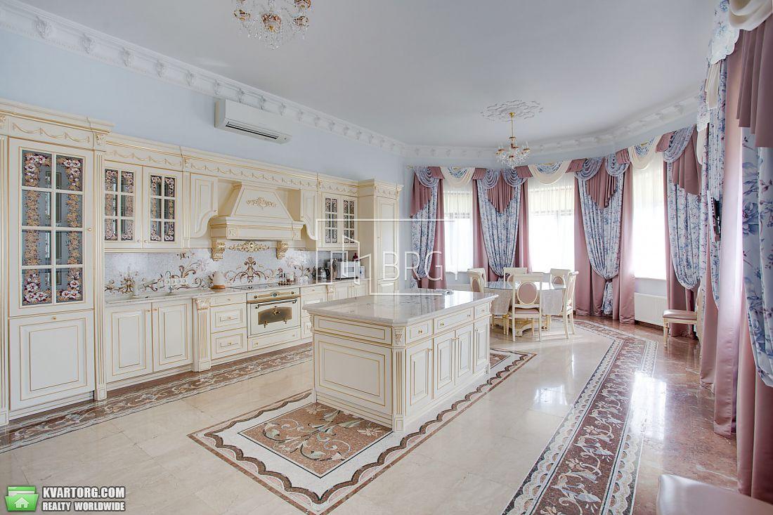 продам дом Киевская обл., ул.КГ Дамба 3км - Фото 3