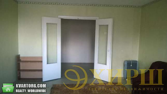 продам 3-комнатную квартиру. Киев, ул. Вильямса 9. Цена: 56000$  (ID 2027679) - Фото 1