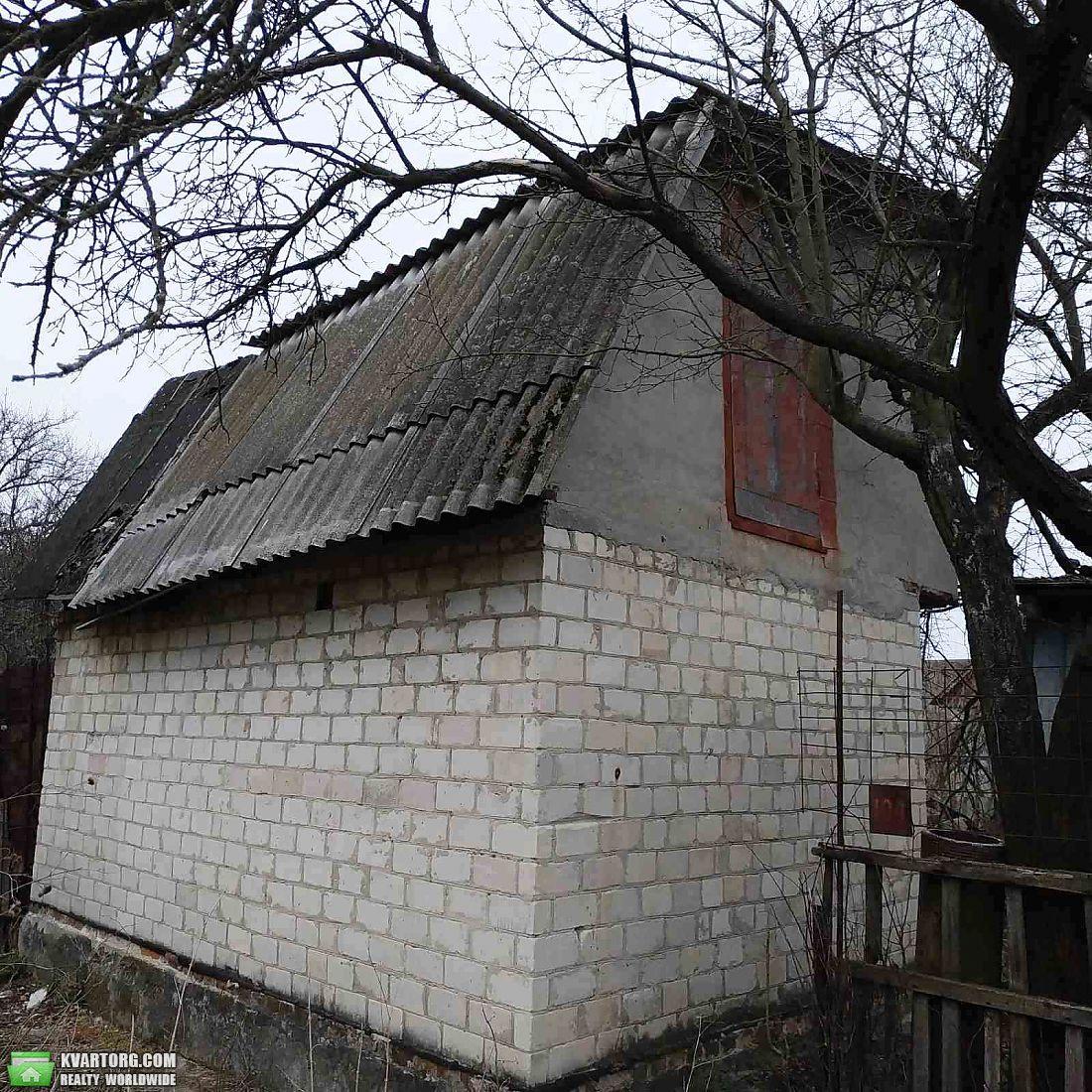 продам дом Чернигов, ул.ТЕЦовский Поселок - Фото 7
