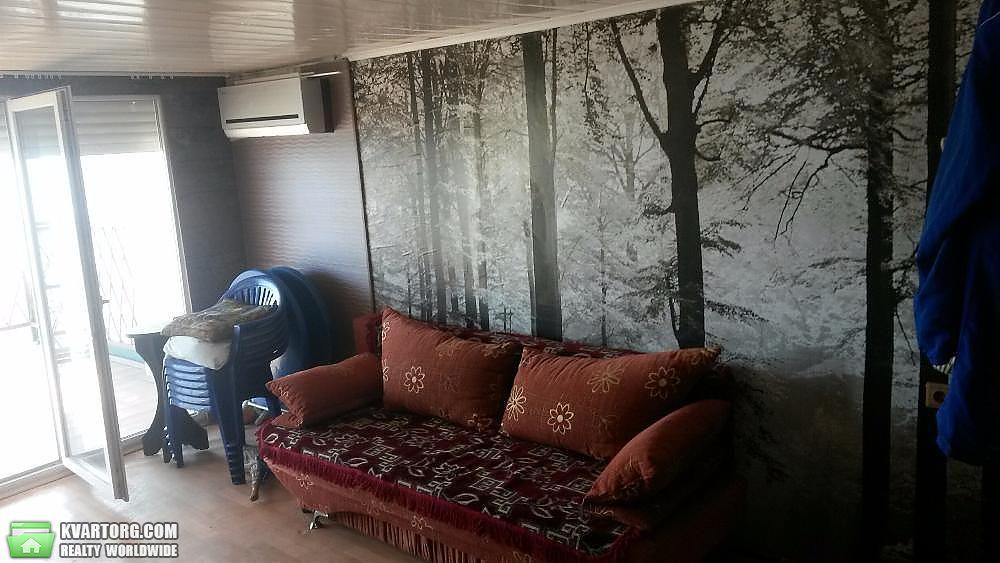 продам дом. Одесса, ул.Савиньон . Цена: 22000$  (ID 2086397) - Фото 7