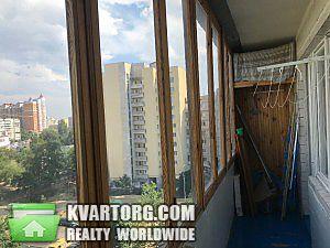 продам 2-комнатную квартиру Киев, ул. Гайдай 9/8 - Фото 2
