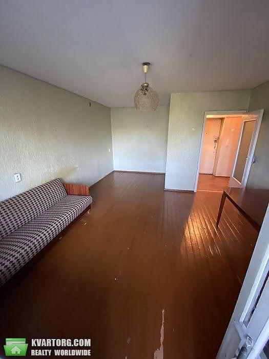 продам 1-комнатную квартиру Киев, ул. Двинская 1а - Фото 2