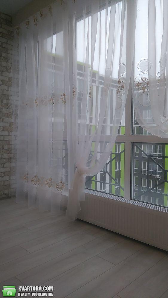 продам 1-комнатную квартиру Ирпень, ул.Г.Сковороды - Фото 3