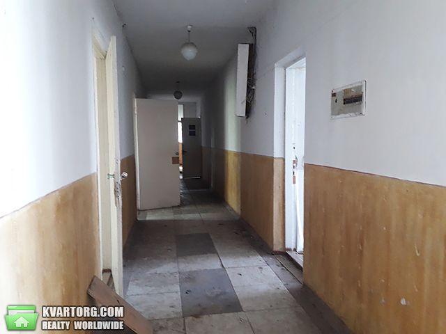 продам здание Житомир, ул. Кирова - Фото 6