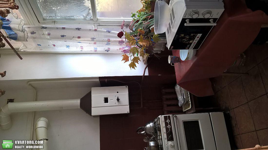 продам 3-комнатную квартиру Одесса, ул.Градо Начальницкая 33 - Фото 2