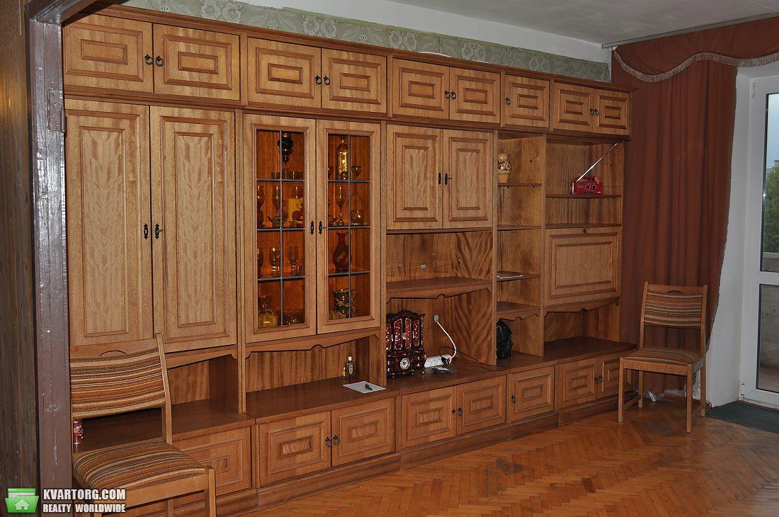 сдам 2-комнатную квартиру. Киев, ул. Приречная 19. Цена: 7000$  (ID 1794283) - Фото 2
