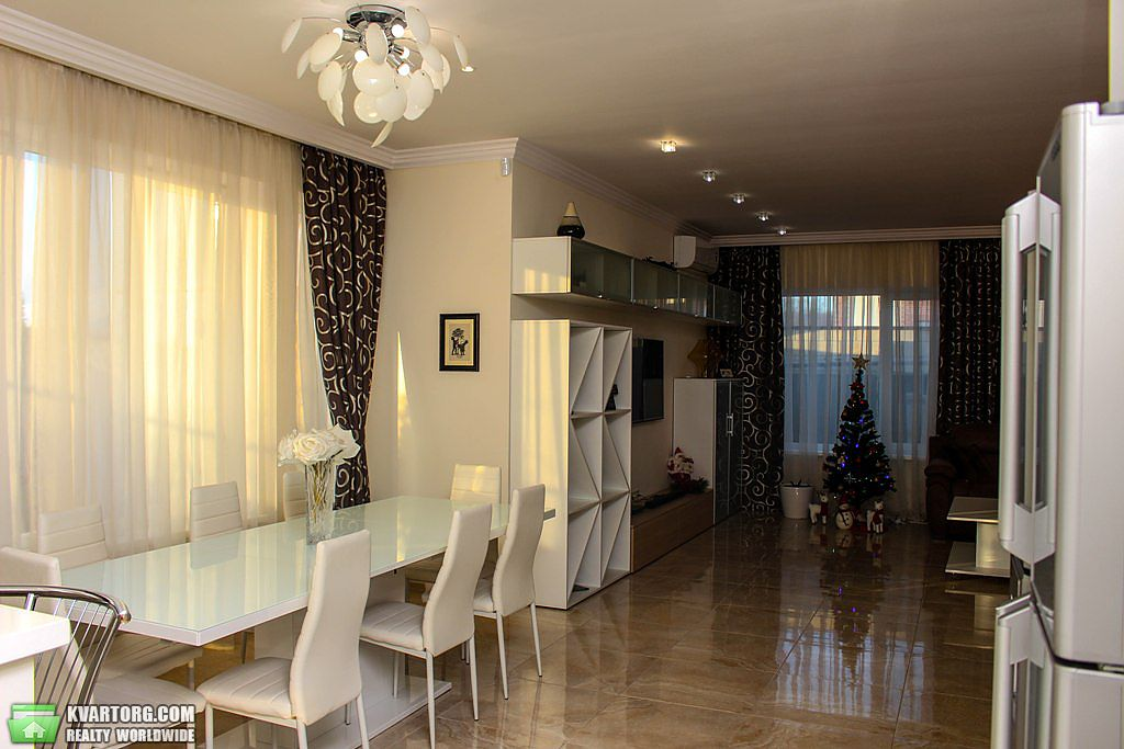 продам дом Днепропетровск, ул.Новоалександровка - Фото 4