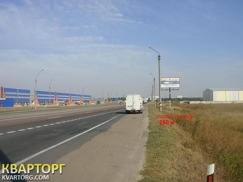 продам участок Киевская обл., ул.Требухов - Фото 1
