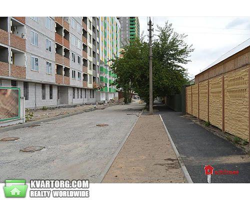 продам 1-комнатную квартиру Киев, ул.Лобачевского пер 7а - Фото 1