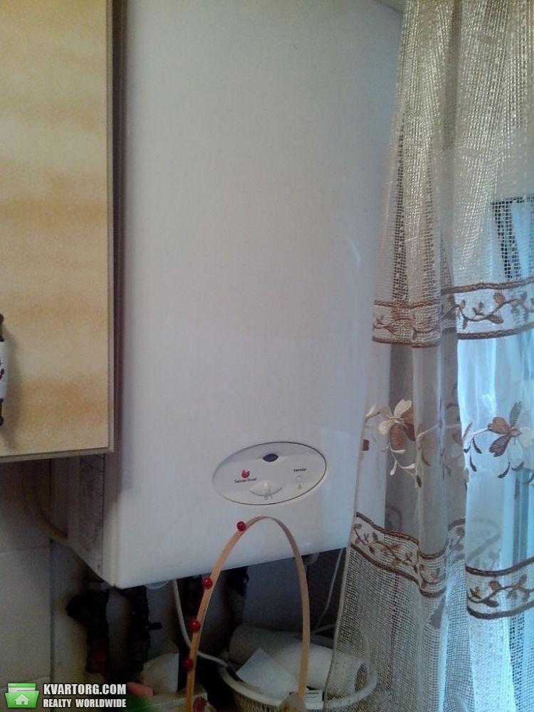 продам 2-комнатную квартиру. Одесса, ул.Дегтярная . Цена: 37000$  (ID 1794568) - Фото 6