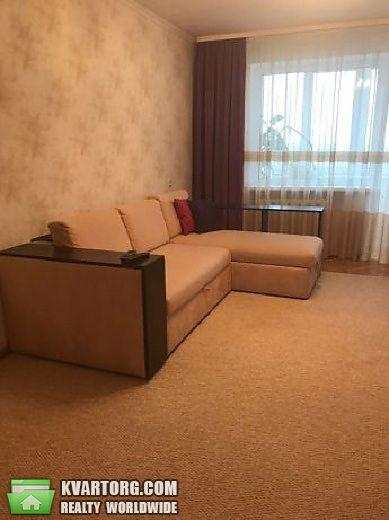 продам 2-комнатную квартиру. Киев, ул. Пожарского 8а. Цена: 69500$  (ID 2086568) - Фото 1