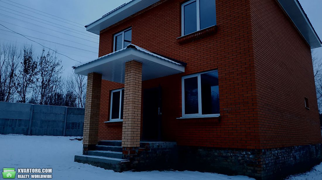 продам дом Чернигов, ул.Чернигов - Фото 5