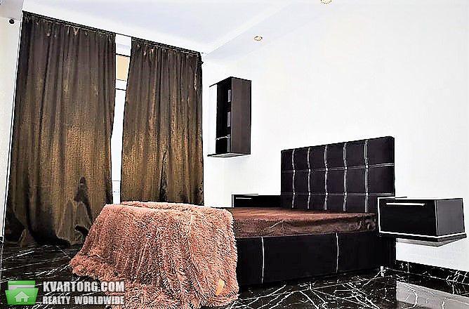 сдам 2-комнатную квартиру Киев, ул.Липковского  37 - Фото 1