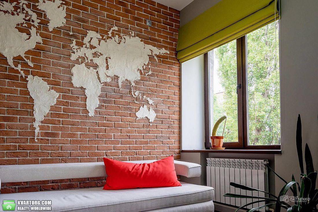продам 3-комнатную квартиру Днепропетровск, ул. 8 марта - Фото 4