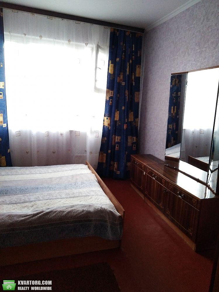 сдам комнату Киев, ул. Бальзака 98 - Фото 2