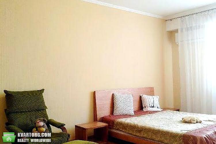 сдам 2-комнатную квартиру Киев, ул. Героев Сталинграда пр 55 - Фото 6