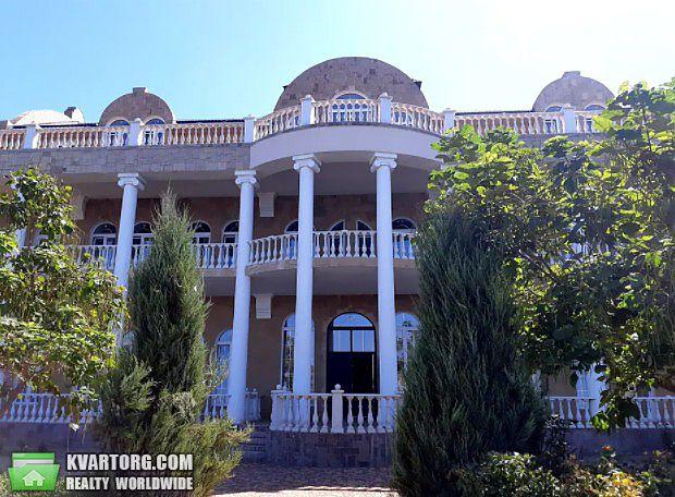 продам дом Николаев, ул. Сагайдачного - Фото 1