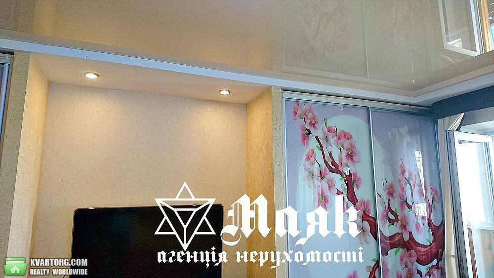 продам 4-комнатную квартиру Киевская обл., ул.Леваневского 28 - Фото 5
