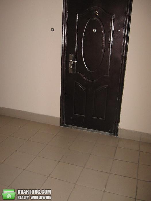 продам 2-комнатную квартиру. Николаев, ул.Архитектора Старова . Цена: 40000$  (ID 2100394) - Фото 3