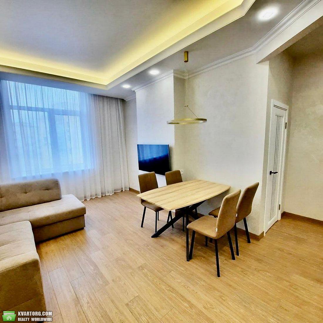 продам 4-комнатную квартиру Днепропетровск, ул.Сергея Подолинского 31 - Фото 4