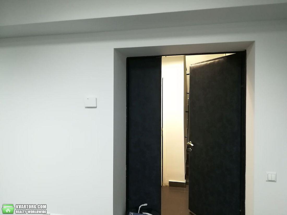 сдам офис. Киев, ул. Бехтеревский пер 4в. Цена: 880$  (ID 2027597) - Фото 7
