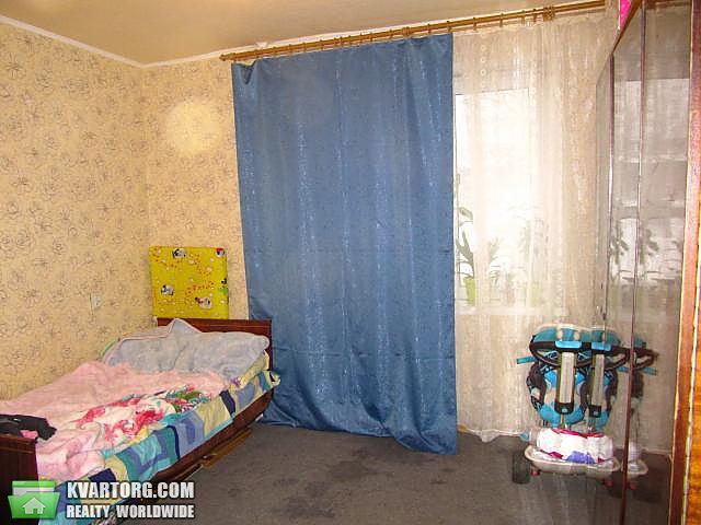 продам 2-комнатную квартиру Харьков, ул. Героев Сталинграда пр 177 - Фото 1