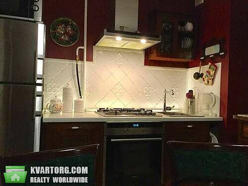 продам 2-комнатную квартиру Киев, ул. Героев Сталинграда пр 27а - Фото 2