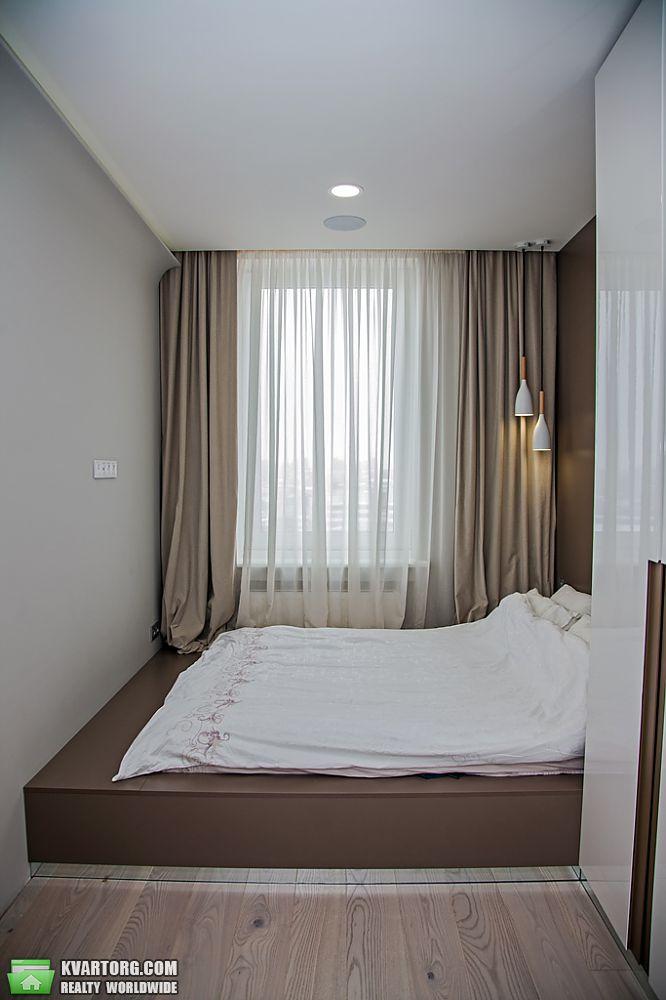 продам 3-комнатную квартиру Днепропетровск, ул. Кирова - Фото 6