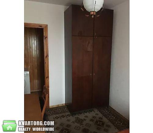сдам 3-комнатную квартиру Киев, ул. Героев Сталинграда пр 30 - Фото 5