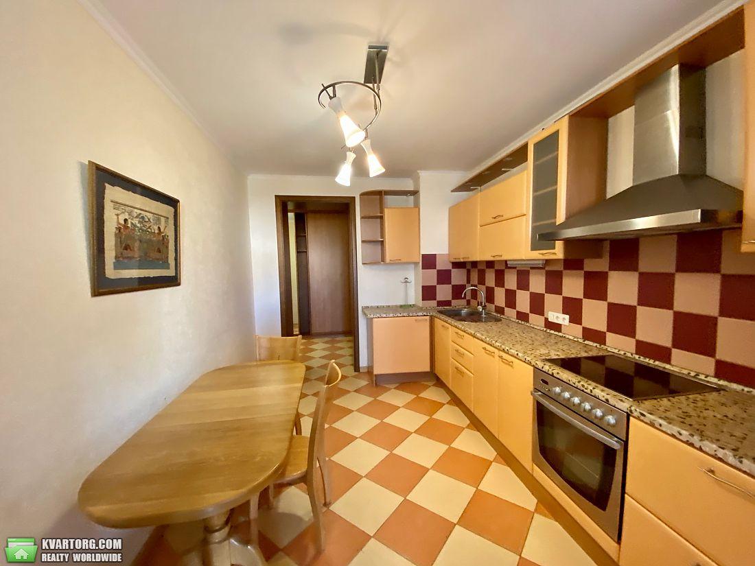 продам 3-комнатную квартиру Киев, ул. Григоренко пр 24 - Фото 2