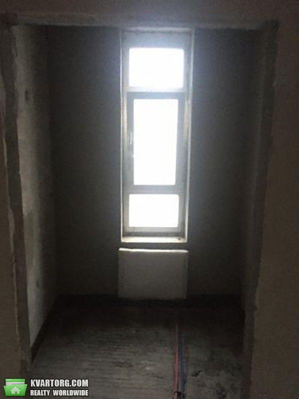 продам 1-комнатную квартиру Киев, ул. Тираспольская 58 - Фото 5