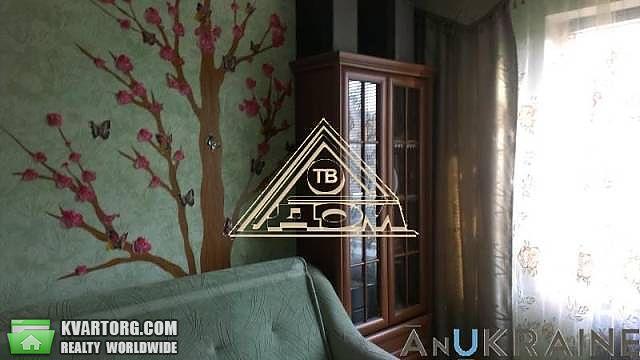 продам 2-комнатную квартиру. Одесса, ул.Королева . Цена: 36000$  (ID 2081083) - Фото 2