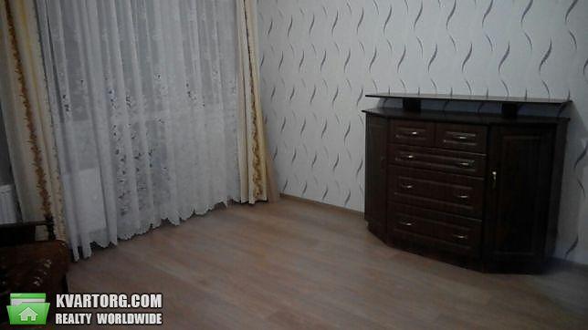сдам 1-комнатную квартиру. Киев, ул. Метрологическая 11а. Цена: 250$  (ID 2058337) - Фото 4