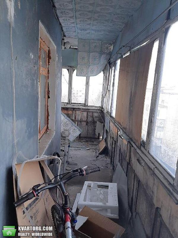 продам 4-комнатную квартиру Днепропетровск, ул.Леніна 81 - Фото 5