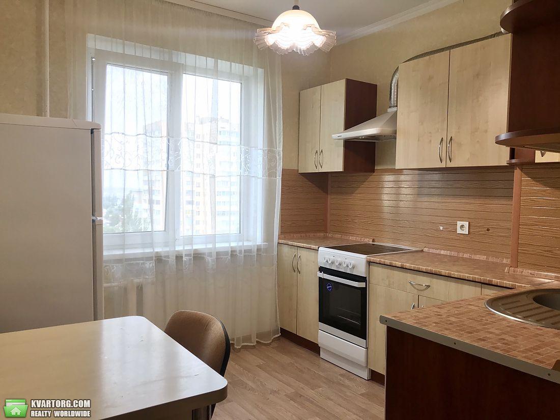 продам 2-комнатную квартиру Одесса, ул.пр.Добровольского - Фото 8