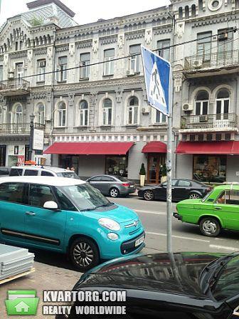 сдам офис. Киев, ул. Сагайдачного 25Б. Цена: 24$  (ID 1738597) - Фото 6