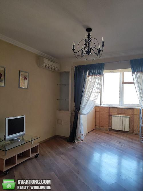 продам 1-комнатную квартиру Киев, ул. Лайоша Гавро 5а - Фото 3