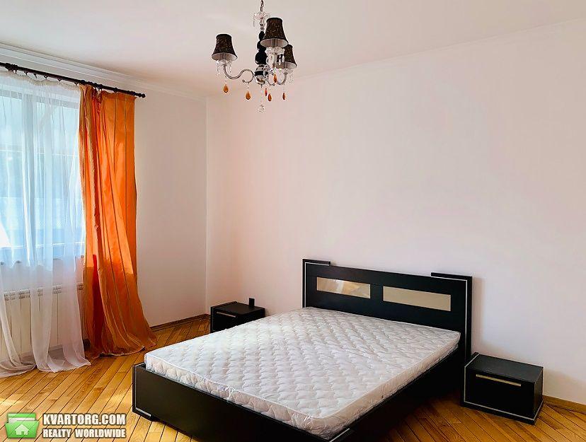 продам дом Киев, ул. Метрологическая - Фото 8