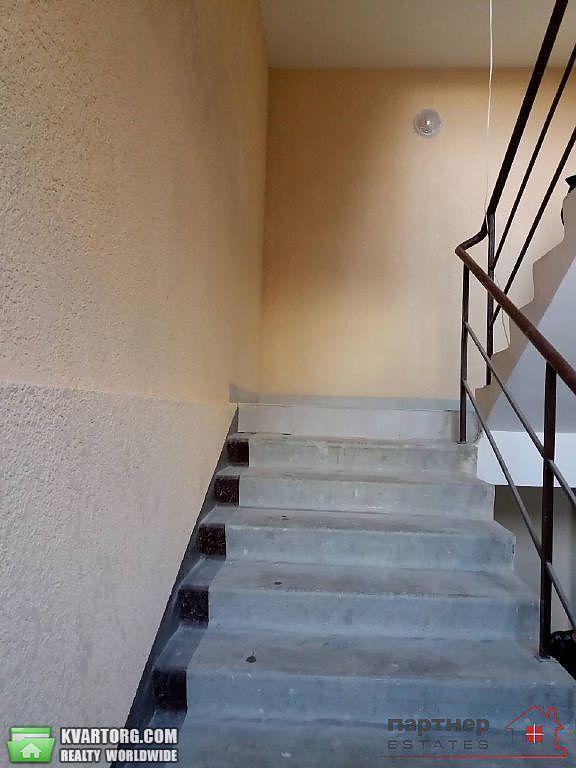 продам 1-комнатную квартиру. Одесса, ул.Сахарова . Цена: 17500$  (ID 2195247) - Фото 5