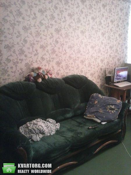продам 3-комнатную квартиру Харьков, ул. Блюхера 18 - Фото 1