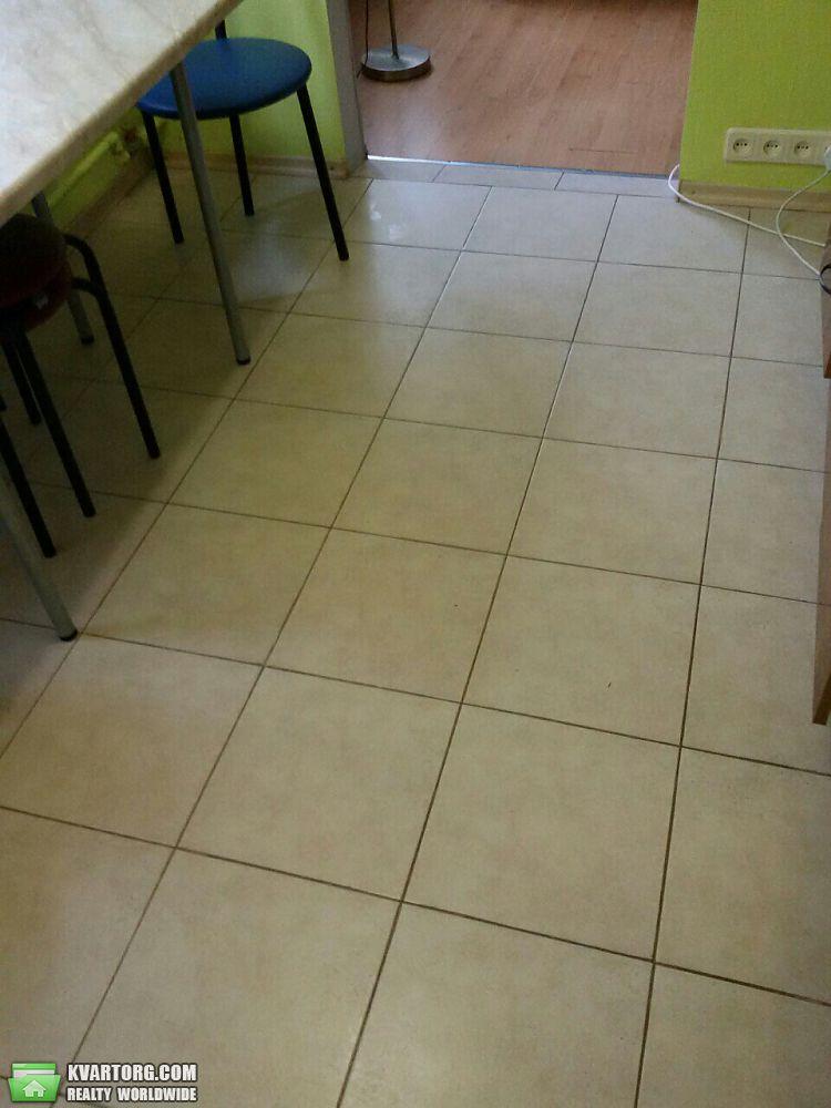 продам 3-комнатную квартиру Харьков, ул. Блюхера - Фото 5