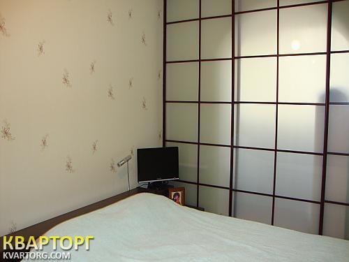 продам 3-комнатную квартиру Днепропетровск, ул.пр.правды - Фото 6