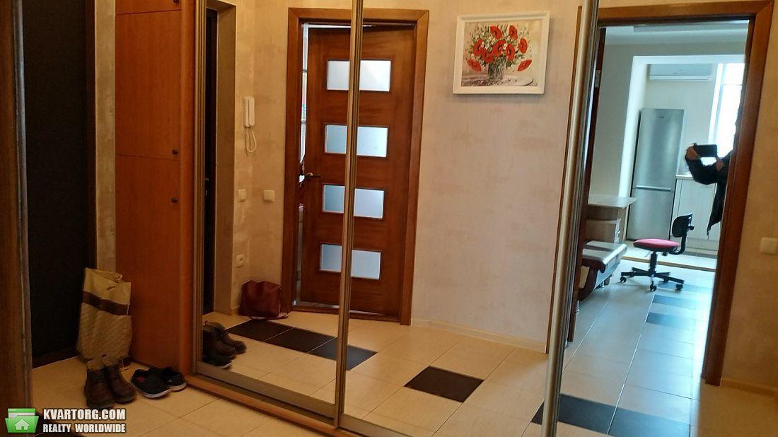 сдам 2-комнатную квартиру Одесса, ул.Дидрихсона / Дюковская 27 - Фото 8