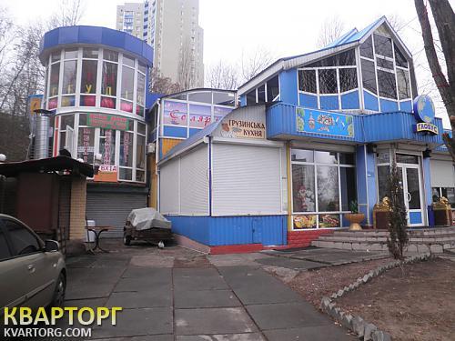 продам магазин. Киев, ул.Ужвий . Цена: 250000$  (ID 1031946) - Фото 1