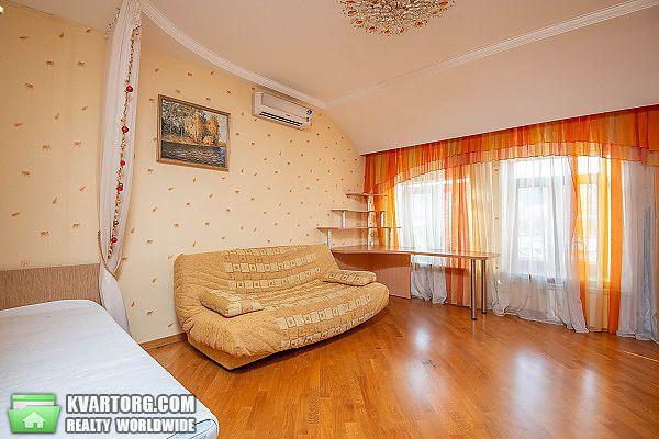 сдам 4-комнатную квартиру Киев, ул. Боричев Ток 30 - Фото 7