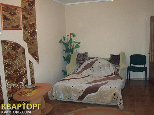 сдам 1-комнатную квартиру Николаев, ул.дзержинского  56 - Фото 1