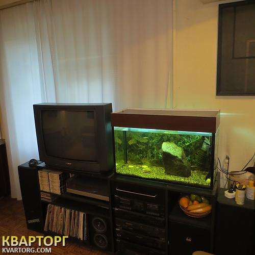 сдам 1-комнатную квартиру. Киев, ул. Героев Днепра 15. Цена: 320$  (ID 1063434) - Фото 4