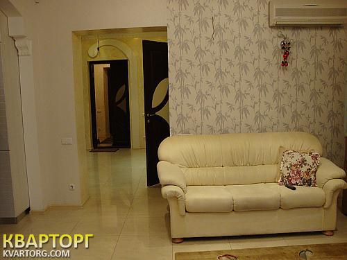 продам дом Днепропетровск, ул.р-н ул.Байкальская - Фото 2