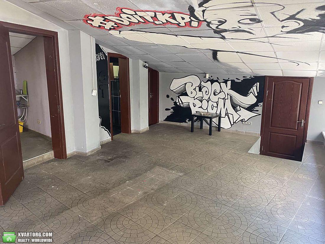 сдам нежилой фонд Киев, ул. Тимофеевой 3 - Фото 6