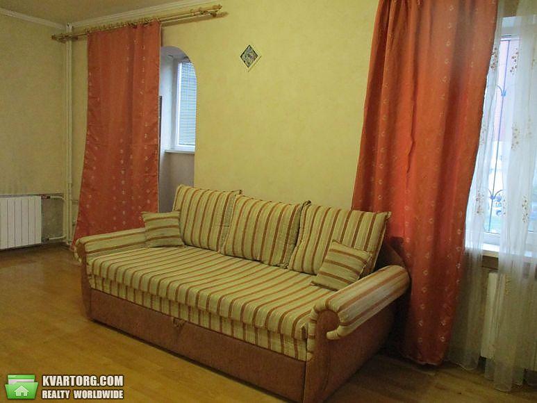 сдам 3-комнатную квартиру. Киев, ул. Ахматовой 43. Цена: 13000$  (ID 2123436) - Фото 1